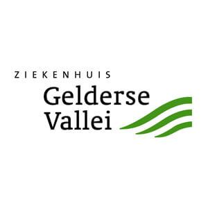 Gelderse vallei logo