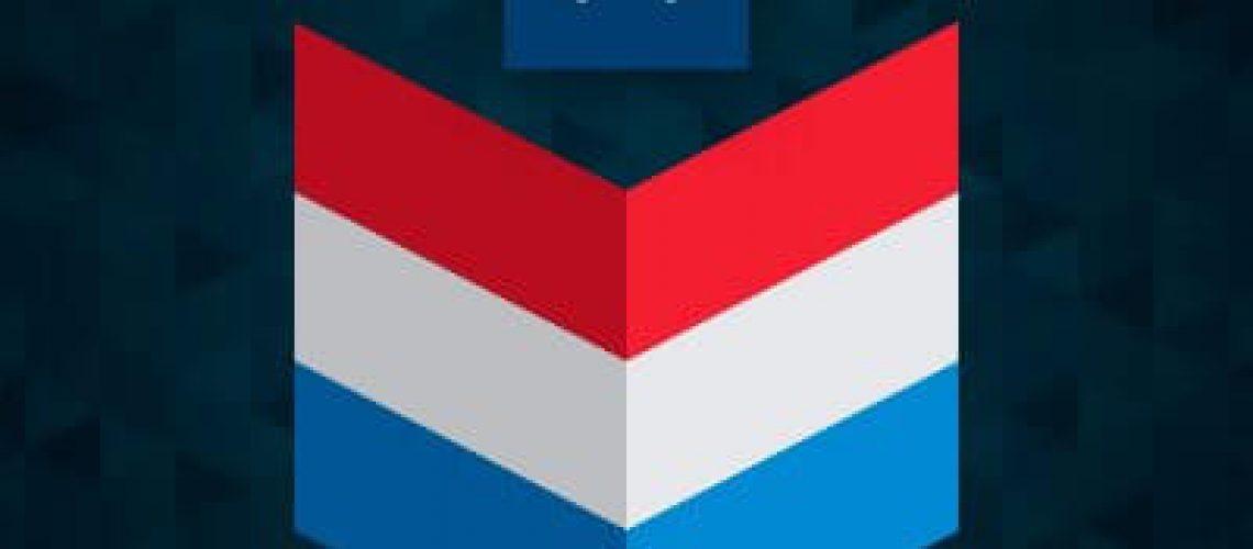 defensie logo
